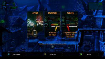 Immagine -13 del gioco Rogue Stormers per Xbox One