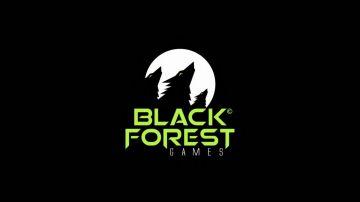 Immagine -9 del gioco Rogue Stormers per Xbox One