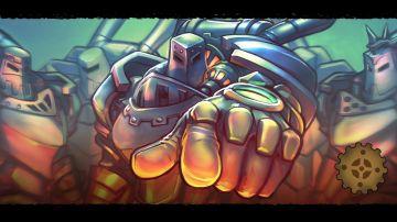 Immagine -11 del gioco Rogue Stormers per Xbox One