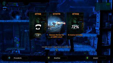 Immagine -16 del gioco Rogue Stormers per Xbox One