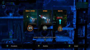 Immagine -17 del gioco Rogue Stormers per Xbox One