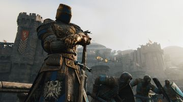 Immagine 5 del gioco For Honor per Xbox One