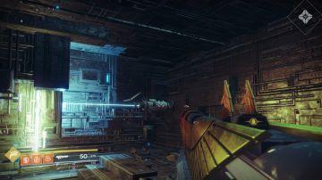 Immagine -4 del gioco Destiny 2 per Xbox One