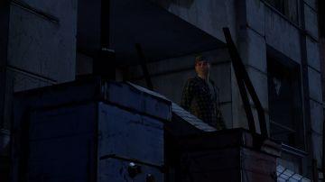 Immagine -7 del gioco The Walking Dead: A New Frontier - Episode 4 per Xbox One