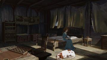Immagine -2 del gioco I Pilastri della Terra per Playstation 4