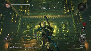Immagine -10 del gioco Nioh per Playstation 4