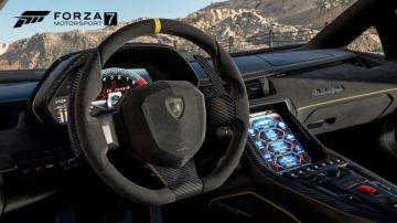 Immagine -1 del gioco Forza Motorsport 7 per Xbox One