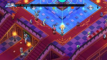 Immagine -11 del gioco Disgaea 5 Complete per Nintendo Switch