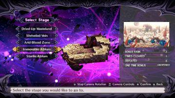 Immagine -1 del gioco Disgaea 5 Complete per Nintendo Switch