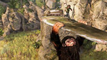 Immagine -3 del gioco Troll and I per Nintendo Switch