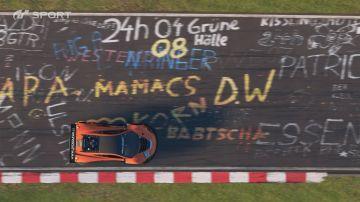 Immagine -1 del gioco Gran Turismo Sport per Playstation 4