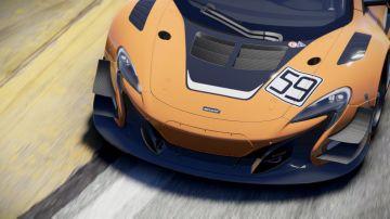 Immagine -1 del gioco Project CARS 2 per Playstation 4
