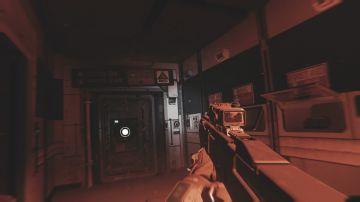 Immagine 4 del gioco Call of Duty: Infinite Warfare per Playstation 4