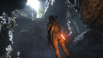 Immagine -3 del gioco Rise of the Tomb Raider per Playstation 4