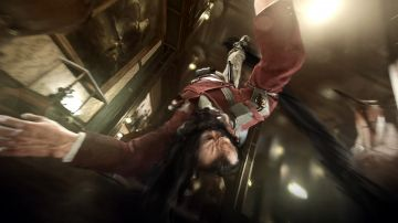 Immagine 0 del gioco Dishonored 2 per Xbox One