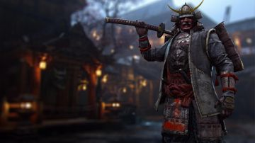 Immagine -1 del gioco For Honor per Xbox One