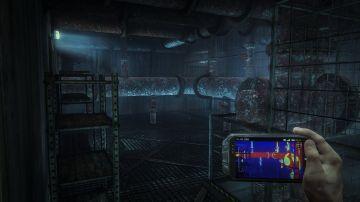 Immagine -2 del gioco Get Even per Xbox One