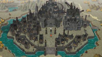 Immagine -2 del gioco Lost Sphear per Playstation 4