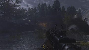 Immagine -5 del gioco Modern Warfare: Remastered per Xbox One