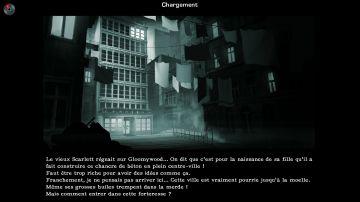 Immagine 4 del gioco 2Dark per Playstation 4