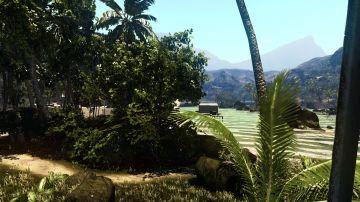 Immagine -5 del gioco Dead Island per Playstation 3