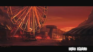Immagine -4 del gioco Dead Island per Playstation 3