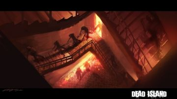 Immagine -2 del gioco Dead Island per Playstation 3