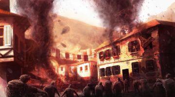 Immagine 0 del gioco Dead Island per Playstation 3