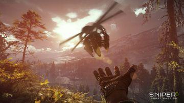 Immagine -2 del gioco Sniper Ghost Warrior 3 per Xbox One