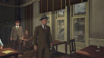 Immagine -1 del gioco L.A. Noire per Xbox One