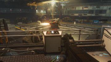 Immagine 7 del gioco Call of Duty: Infinite Warfare per Playstation 4