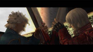 Immagine 0 del gioco Devil May Cry HD Collection per Playstation 4