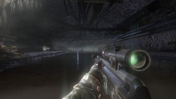 Immagine -5 del gioco Call of Duty: Modern Warfare 3 per Playstation 3
