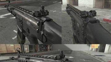 Immagine -3 del gioco Call of Duty: Modern Warfare 3 per Playstation 3