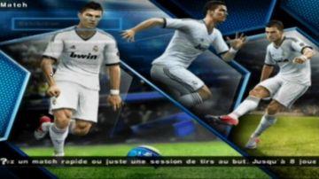 Immagine -4 del gioco Pro Evolution Soccer 2013 per Playstation 2