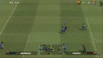 Immagine -2 del gioco Pro Evolution Soccer 2013 per Playstation 2