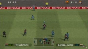 Immagine -1 del gioco Pro Evolution Soccer 2013 per Playstation 2