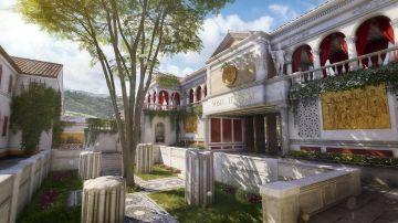 Immagine 0 del gioco Call of Duty Black Ops III per Playstation 3