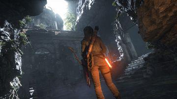 Immagine -3 del gioco Rise of the Tomb Raider per Xbox 360