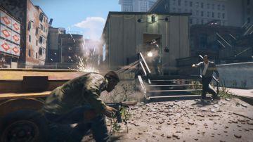 Immagine -4 del gioco Mafia III per Xbox One