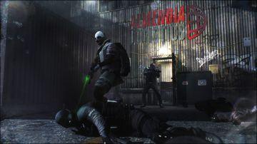 Immagine -3 del gioco Payday 2 per Xbox 360