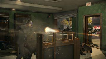 Immagine -1 del gioco Payday 2 per Xbox 360