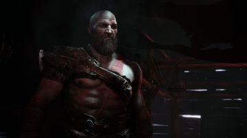 Immagine -2 del gioco God of War per Playstation 4