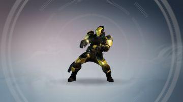 Immagine 1 del gioco Destiny per Playstation 4