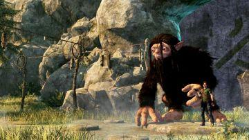 Immagine -4 del gioco Troll and I per Nintendo Switch