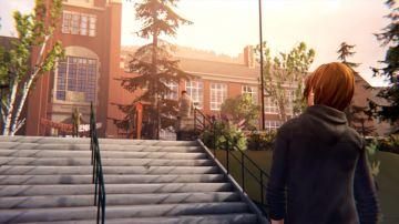 Immagine -1 del gioco Life is Strange: Before the Storm per Xbox One