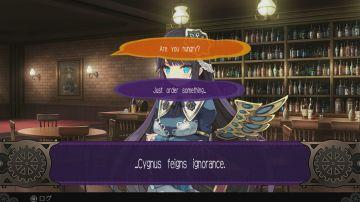 Immagine -14 del gioco Demon Gaze II per Playstation 4