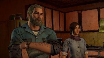 Immagine -6 del gioco The Walking Dead: A New Frontier - Episode 4 per Xbox One