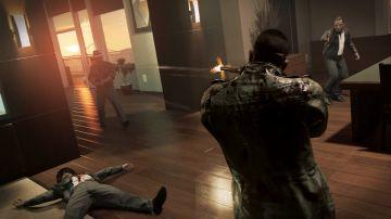 Immagine -9 del gioco Mafia III per Playstation 4