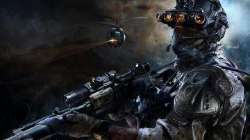 Immagine 0 del gioco Sniper Ghost Warrior 3 per Xbox One